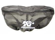 K&N 22-8027PK Air Filter Wrap