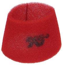 K&N 25-6601 Air Filter Foam Wrap