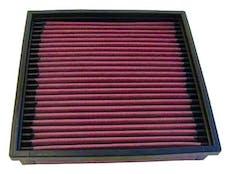 K&N 33-2003 K&N 33-2003 Replacement Air Filter