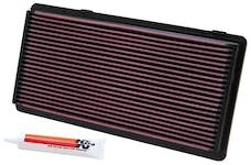 K&N 33-2122 Replacement Air Filter