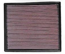 K&N 33-2139 K&N 33-2139 Replacement Air Filter