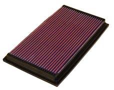 K&N 33-2190 K&N 33-2190 Replacement Air Filter