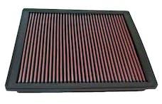 K&N 33-2246 K&N 33-2246 Replacement Air Filter