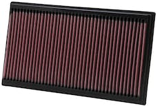 K&N 33-2273 Replacement Air Filter