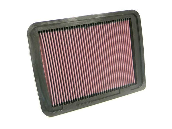 K&N 33-2306 Replacement Air Filter
