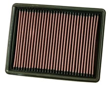 K&N 33-2420 Replacement Air Filter