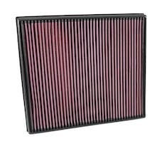 K&N 33-3026 Replacement Air Filter