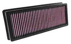 K&N 33-3028 Replacement Air Filter