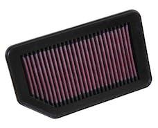 K&N 33-3030 Replacement Air Filter