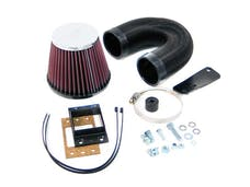 K&N 57-0070 Performance Air Intake System