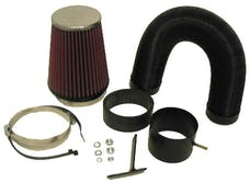 K&N 57-0073-1 Performance Air Intake System