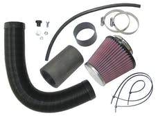 K&N 57-0120 Performance Air Intake System