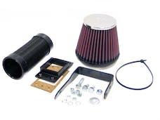K&N 57-0127 Performance Air Intake System