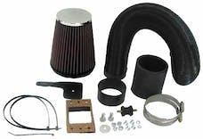 K&N 57-0135 Performance Air Intake System