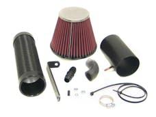 K&N 57-0143-1 Performance Intake Kit
