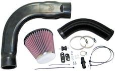 K&N 57-0156 Performance Air Intake System