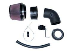 K&N 57-0331-1 Performance Air Intake System