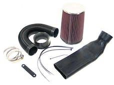 K&N 57-0348 Performance Air Intake System