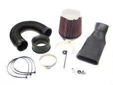 K&N 57-0393 Performance Air Intake System