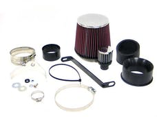 K&N 57-0394 Performance Air Intake System