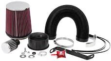 K&N 57-0425 Performance Air Intake System