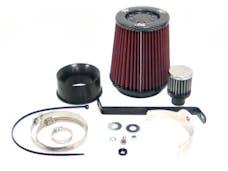 K&N 57-0432 Performance Air Intake System