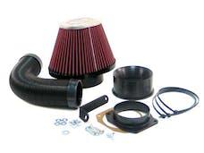 K&N 57-0437 Performance Air Intake System