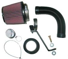 K&N 57-0569 Performance Air Intake System