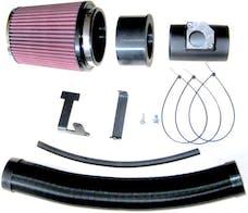 K&N 57-0594 Performance Air Intake System