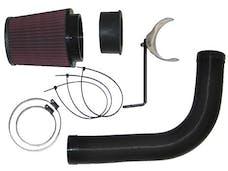 K&N 57-0596 Performance Air Intake System