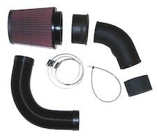 K&N 57-0597 Performance Air Intake System