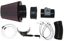K&N 57-0599 Performance Air Intake System