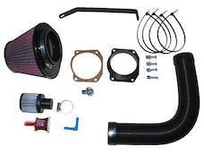 K&N 57-0601 Performance Air Intake System