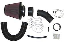 K&N 57-0615 Performance Air Intake System