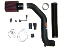 K&N 57-0620 Performance Air Intake System
