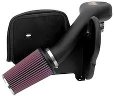 K&N 57-1518 Performance Air Intake System