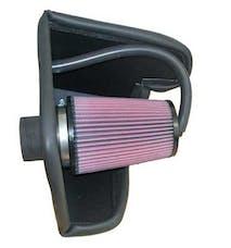 K&N 57-1534 Performance Air Intake System