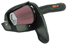 K&N 57-1554 Performance Air Intake System