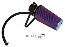 K&N 57-2503 Performance Air Intake System