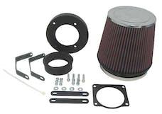 K&N 57-2513-1 Performance Air Intake System