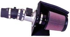 K&N 57-2534 Performance Air Intake System