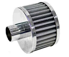 K&N 62-1170 Vent Air Filter/Breather