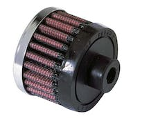 K&N 62-1320 Vent Air Filter/Breather