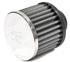 K&N 62-1390 Vent Air Filter/Breather