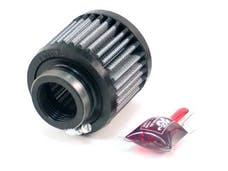 K&N 62-1430 Vent Air Filter/Breather