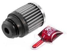 K&N 62-1485 Vent Air Filter/Breather