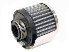 K&N 62-1511 Vent Air Filter/Breather