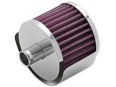 K&N 62-1519 Vent Air Filter/Breather