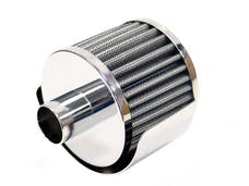 K&N 62-1520 Vent Air Filter/Breather