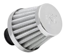 K&N 62-1600WT Vent Air Filter/Breather